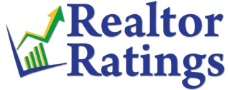 Realtor Ratings