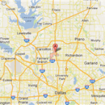 Find Top Addison Real Estate Agents