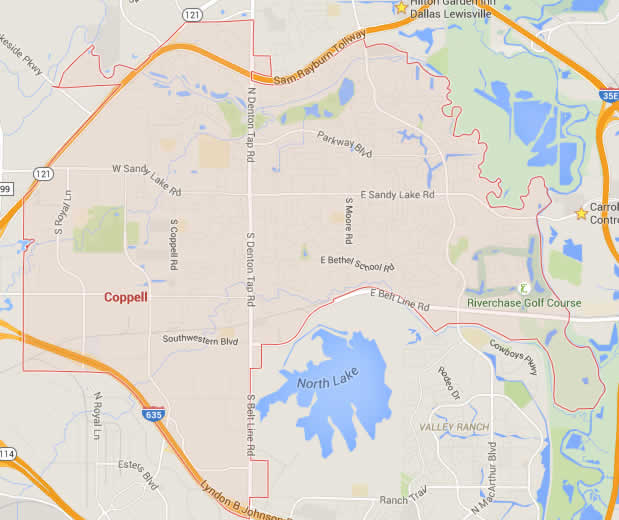 Coppell Tx Zip Code Map.Top Coppell Realtors Best Real Estate Agent Ratings Reviews Mls