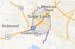 Top Sugar Land Realtor